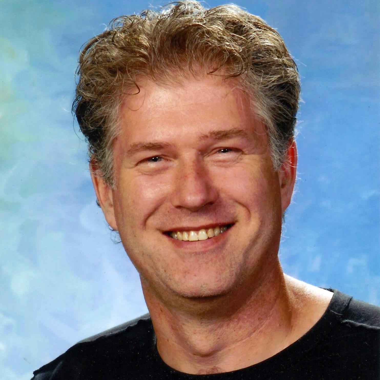 Henk Petter