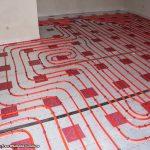Public_domain_image_-_underfloor_heating_installation 1200 lic