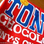 slaafvrije chocolade 1200 lic