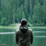 adult-alone-blur-1172207