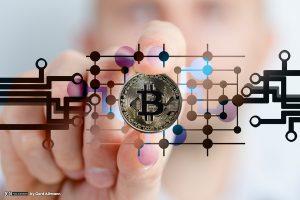 bitcoin-2643159