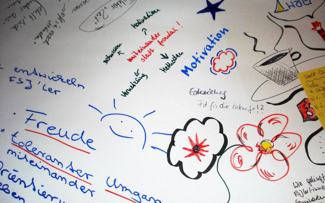 4.2 Thema: Groepsdynamiek en besluitvorming