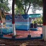 Rooftop_Rainwater_Harvesting_System_-_Digha_Science_Centre_-_New_Digha_-_East_Midnapore_2015-05-03_9927 Biswarup Ganguly CC BY 1200 lic
