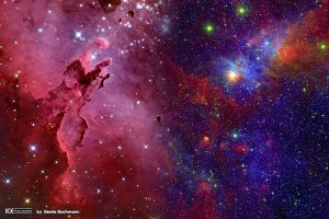 universe-2250310_1280